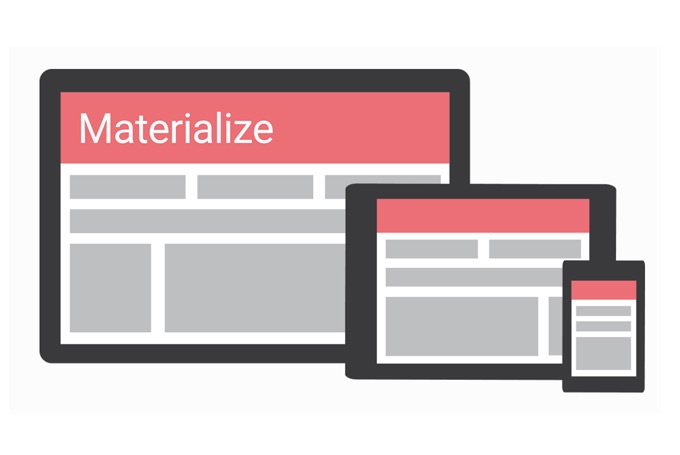designnews-materialize