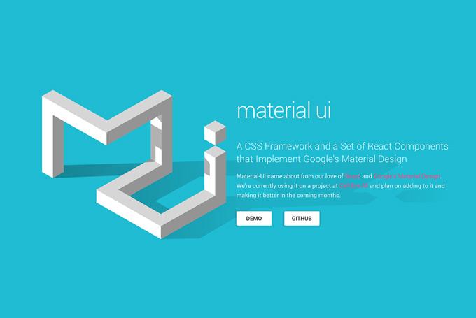 designnews-materialui