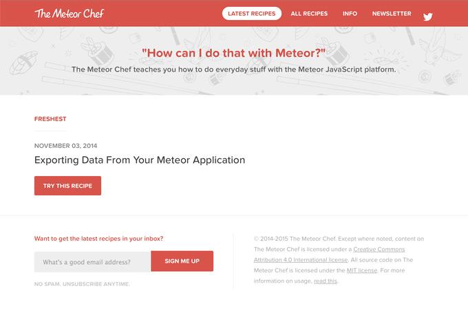 designnews-meteorchef