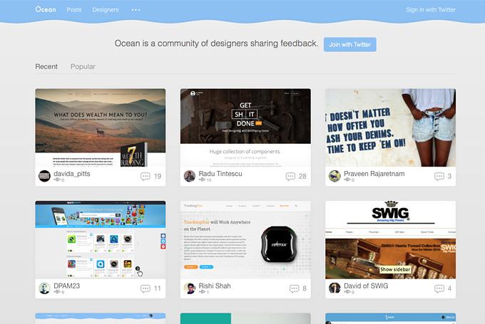 designnews-ocean