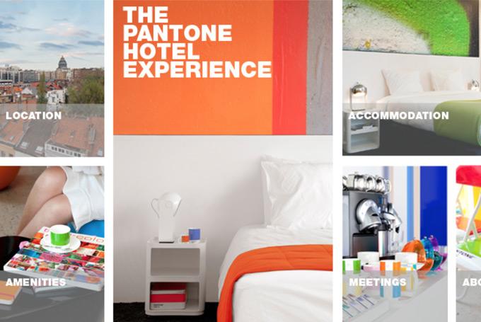 designnews-pantonehotel