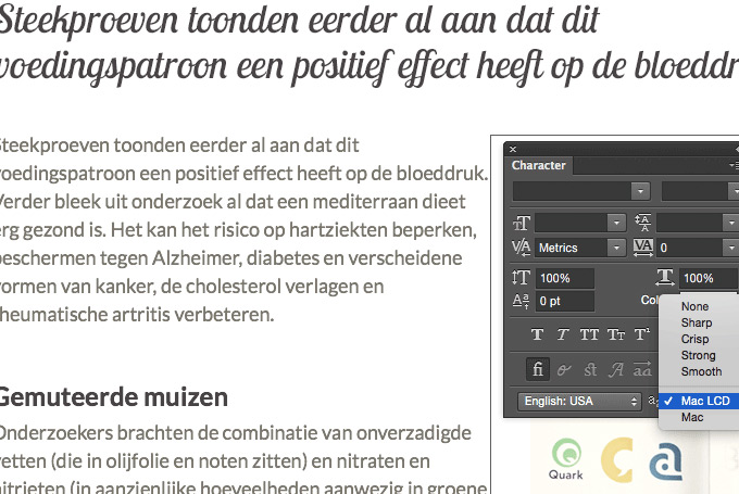 designnews-photoshopcc