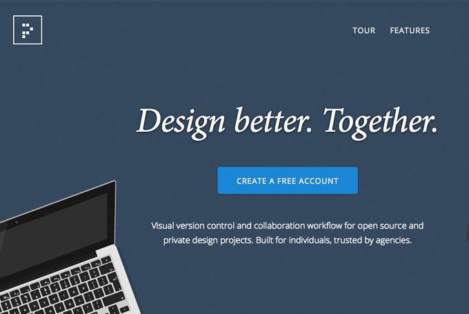 designnews-pixellapse