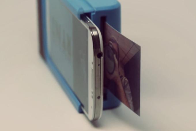 designnews-polaroid