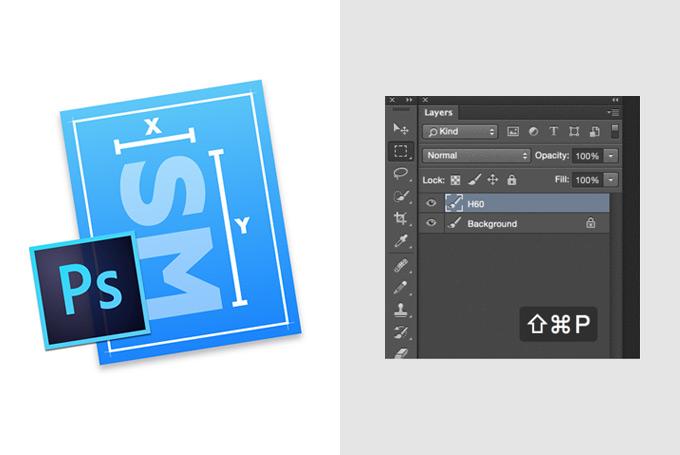designnews-pssm