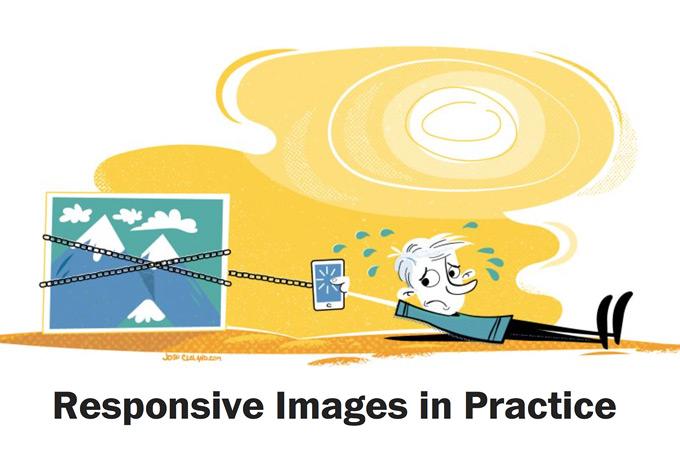 designnews-responsiveimages