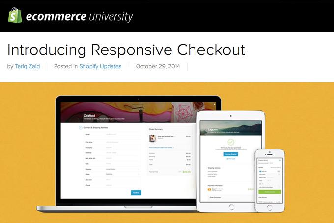 designnews-shopify