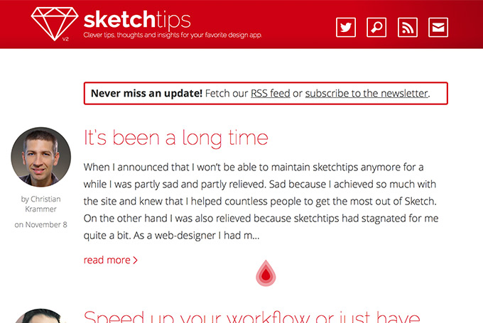 designnews-sketchtips
