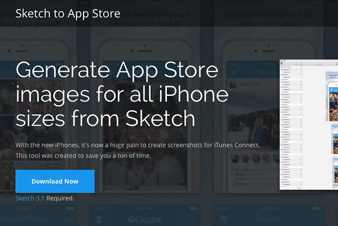 designnews-sketchtoappstore