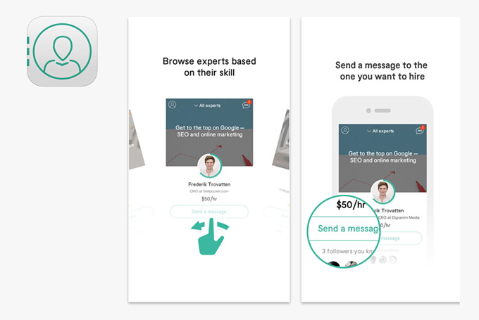 designnews-skillpocket