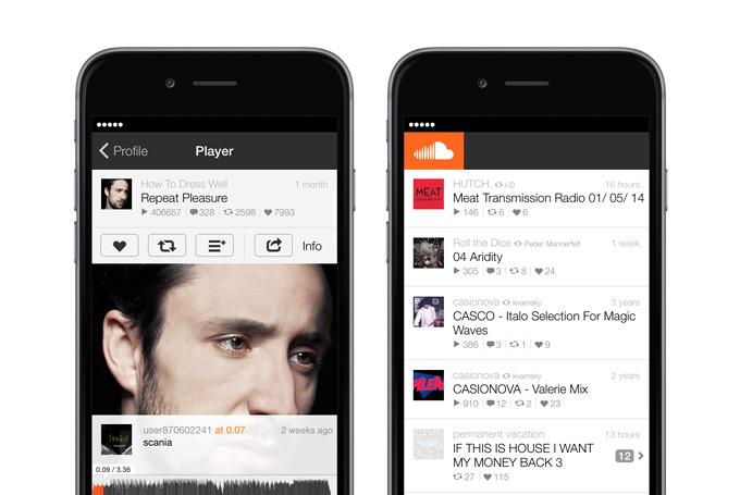 designnews-soundcloud