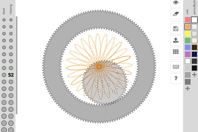 designnews-spirograph