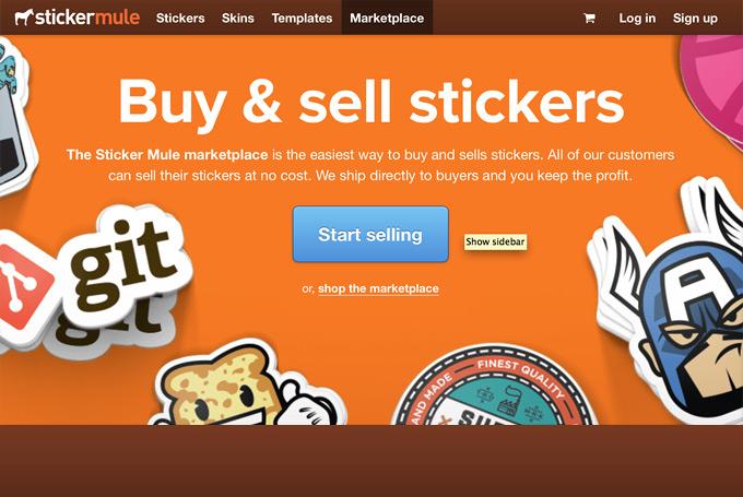 designnews-stickermule