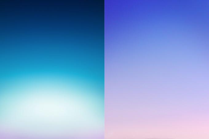 designnews-sunrisesunset