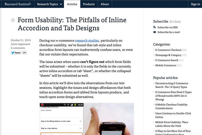 designnews-tab