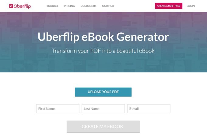 designnews-uberflip
