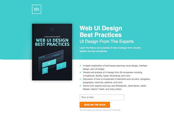 designnews-uidesignebook