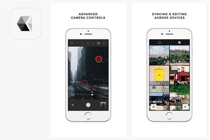 designnews-vsco4