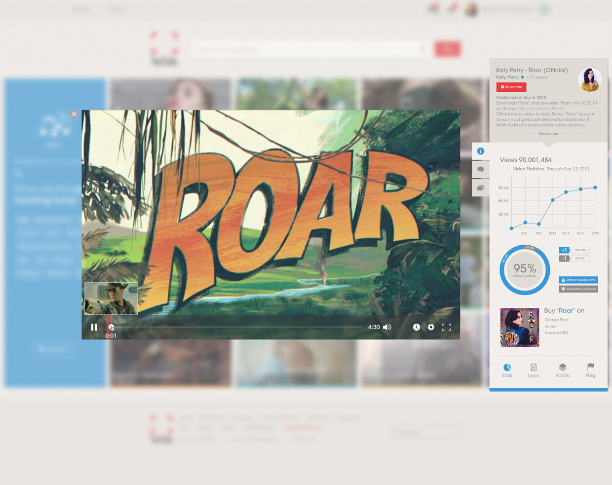 new-youtube-design-4