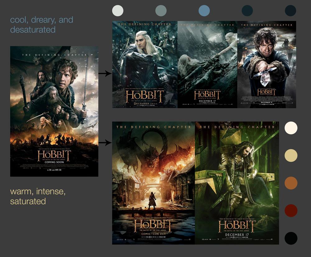 the-hobbit6
