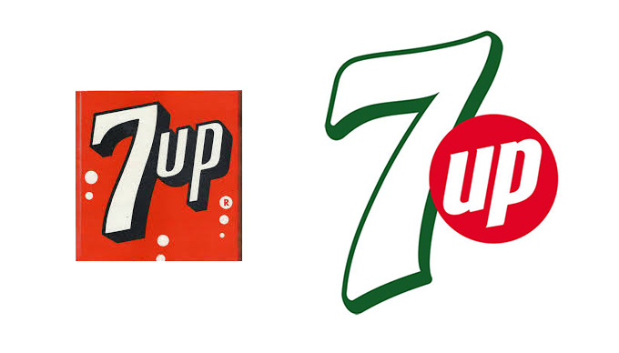 new-7up-logo