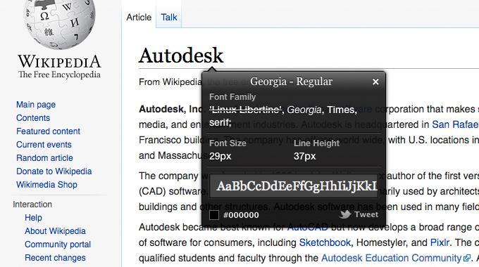 famous-fonts