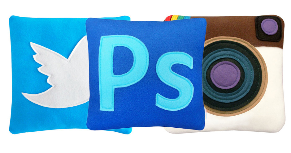 creative-pillows