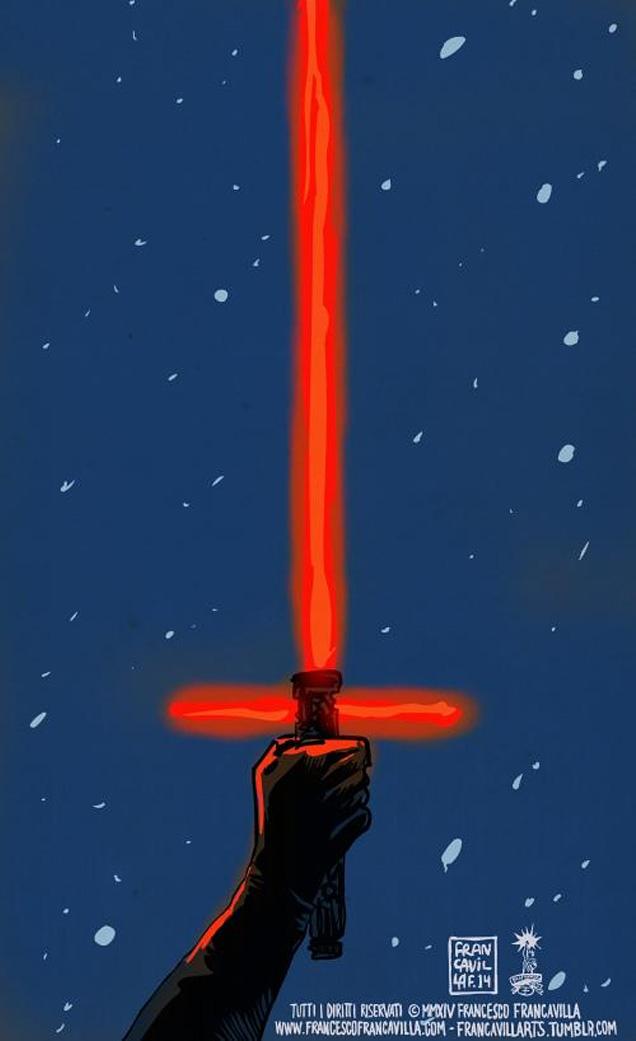 star-wars-fan-art