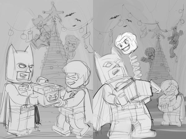 lego-illustrations27