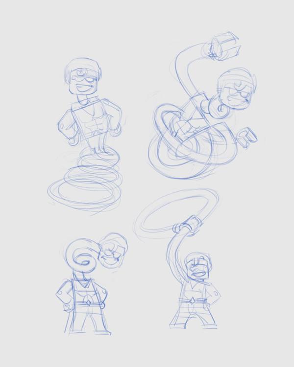 lego-illustrations28