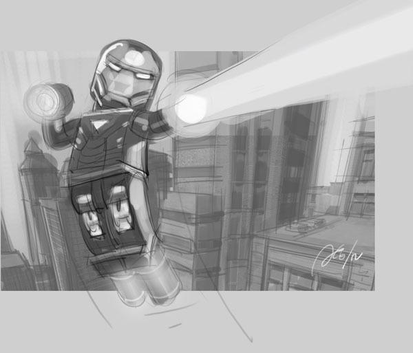 lego-illustrations33