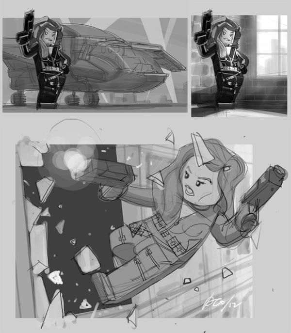 lego-illustrations17