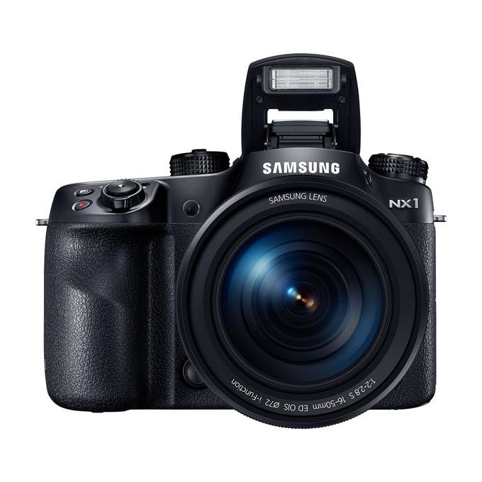 Mirrorless-Cameras