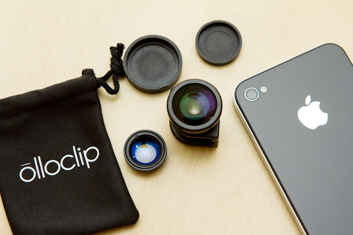 olloclip-review-2