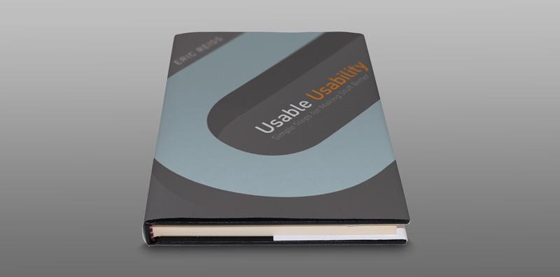 UX-books