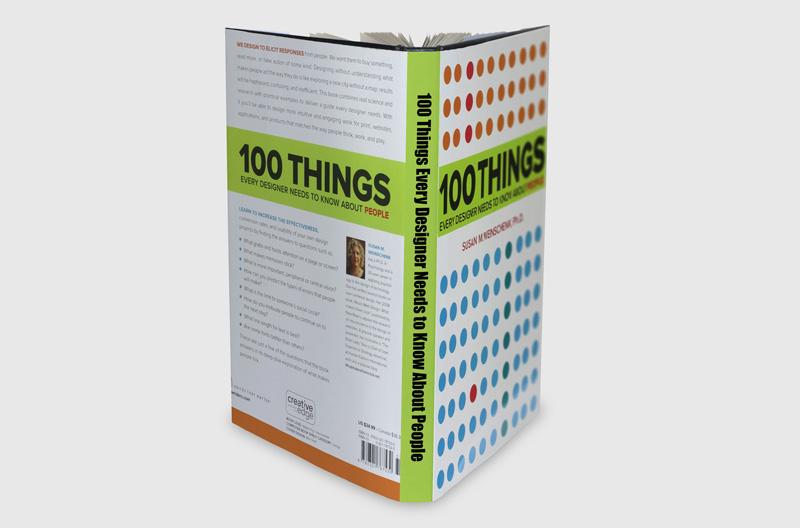 ux-book