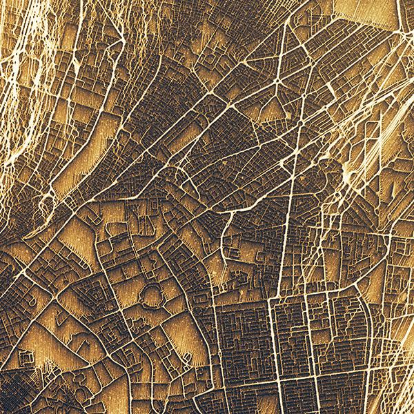 citymaps-13