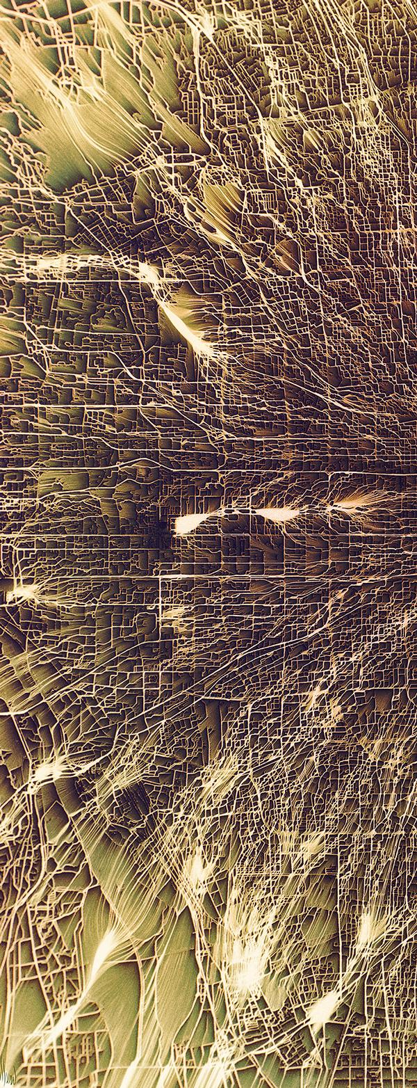 citymaps-11