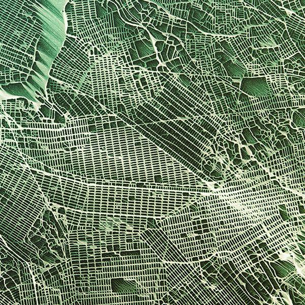 citymaps-7
