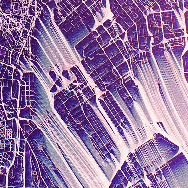 citymaps-2