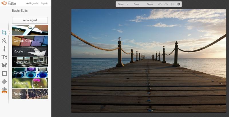 free-online-photoshop-alternatives