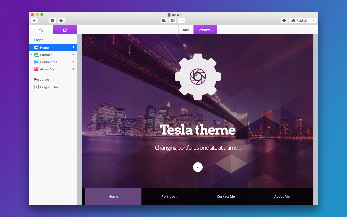 mac-apps-for-designers