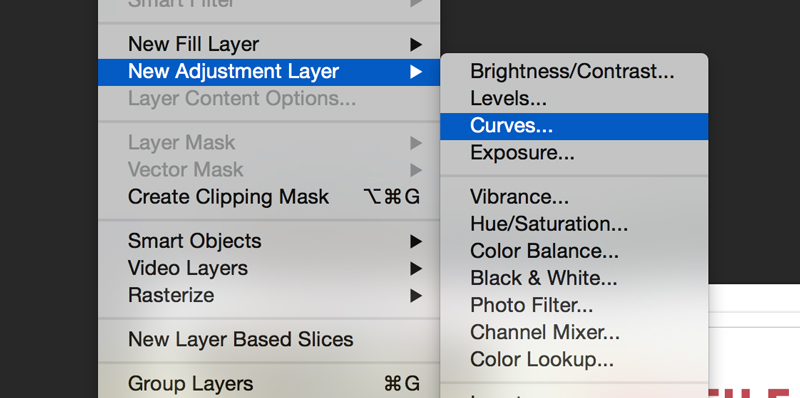 The Best Tricks to Reduce Photoshop File Size Creative Market Blog