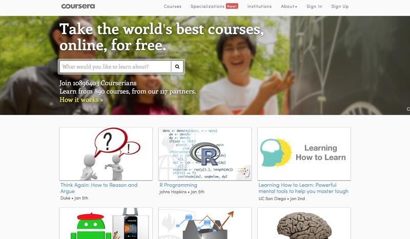 Educational-Sites