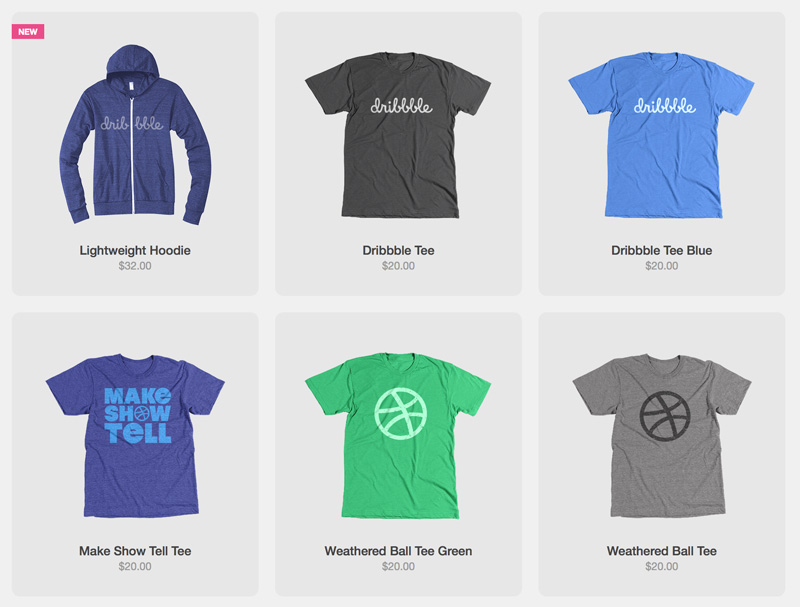 b7c98c1e 12 Sites That Sell Cool T-Shirts For Designers ~ Creative Market Blog