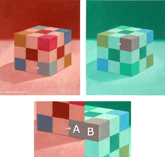Colored-Cube-Illusion.Gurne
