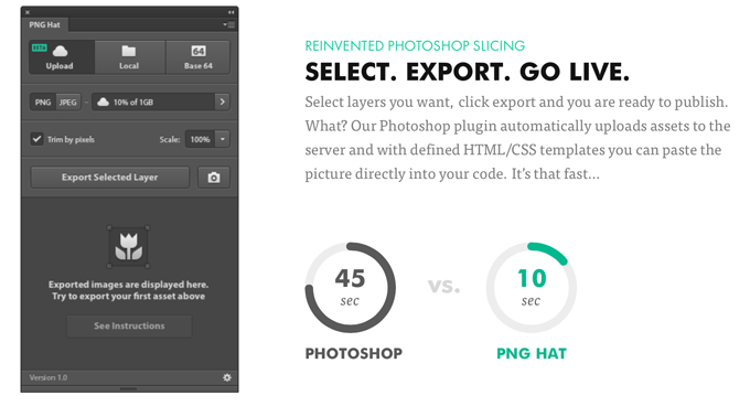 css hat plugin free download