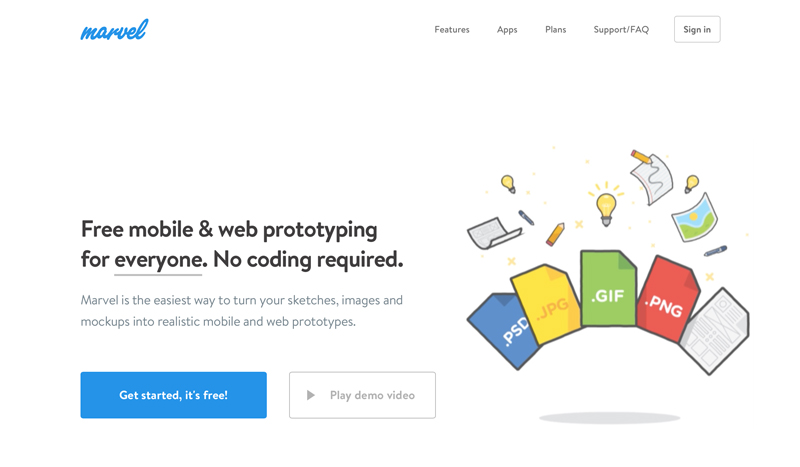 startups-sites-11