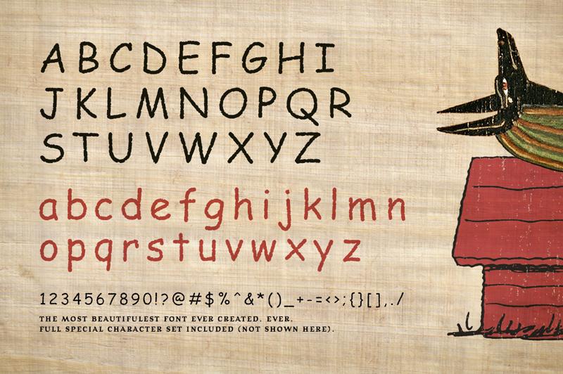 comic-papyrus-3