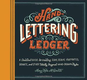 handletteringledger